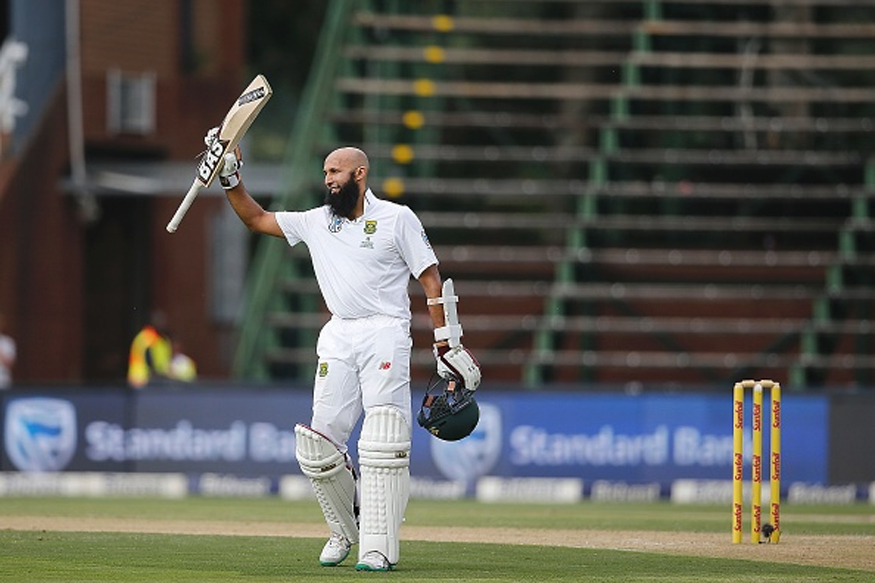 South Africa vs Sri Lanka, 3rd Test, Day 2 in Johannesburg: As It Happened