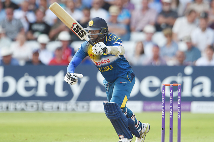South Africa vs Sri Lanka, 1st T20I in Centurion: As It Happened