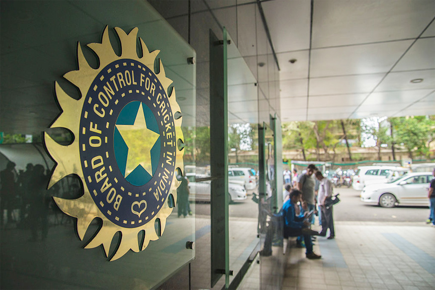 BCCI National selector's meeting commences after clearance from Lodha Panel
