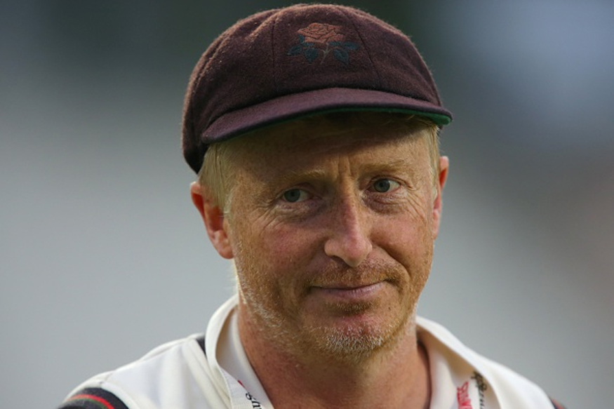 Lancashire Appoint Glen Chapple as New Coach