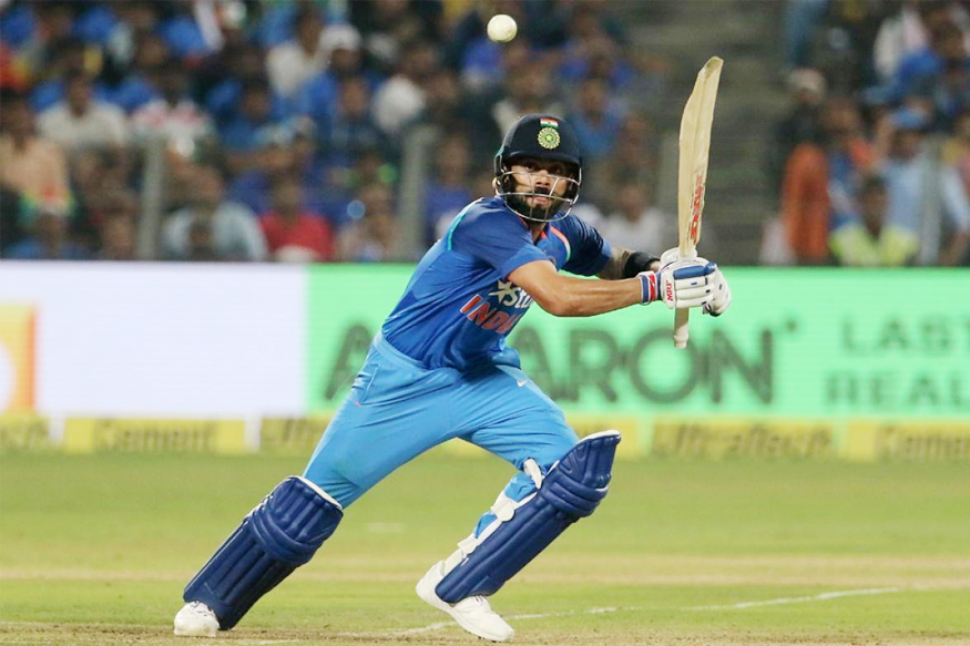 Won't Let Virat Kohli Settle Into Rhythm, Says England Pacer Ball