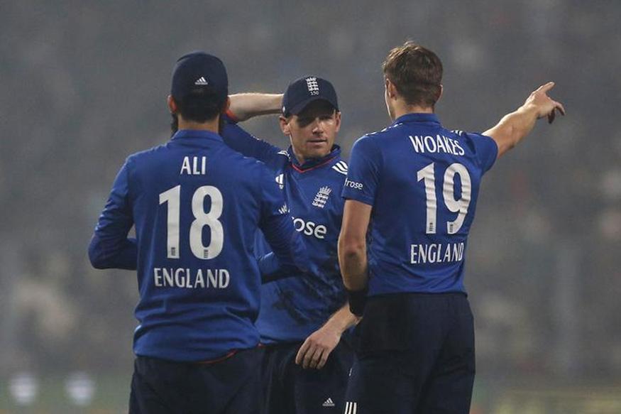 India Vs England Live Streaming News | India Vs England ...