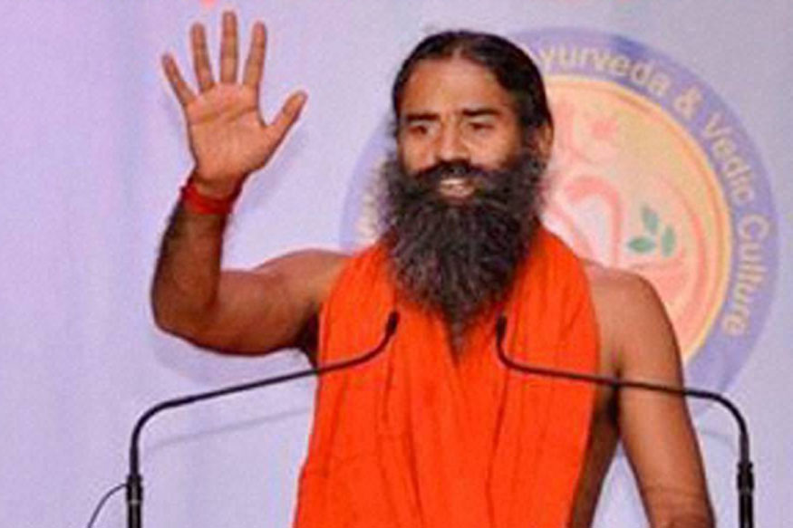 When Ramdev Quit Govt School, Fled Home And Joined Gurukul