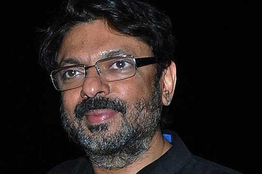 No Objectionable Scene Between Rani Padmavati And