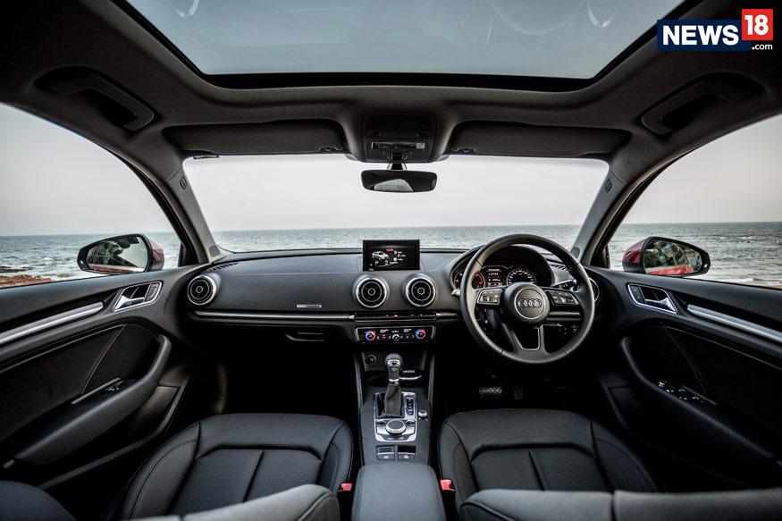 2017-Audi-A3-Facelift-3