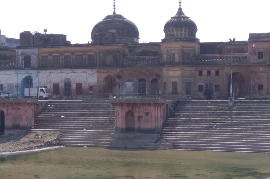 Ayodhya-4