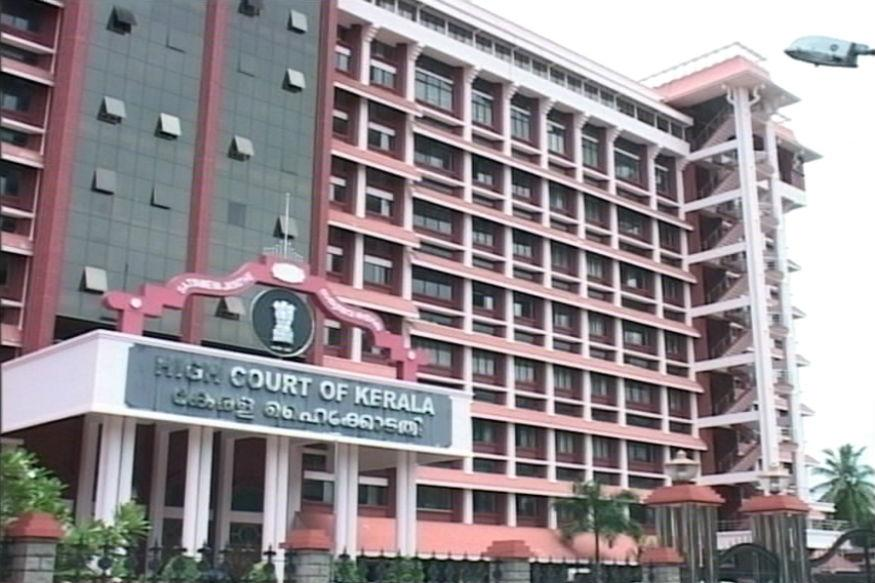 Kerala High Court Uphold School's Decision to Suspend Students for 'Hugging in Public'