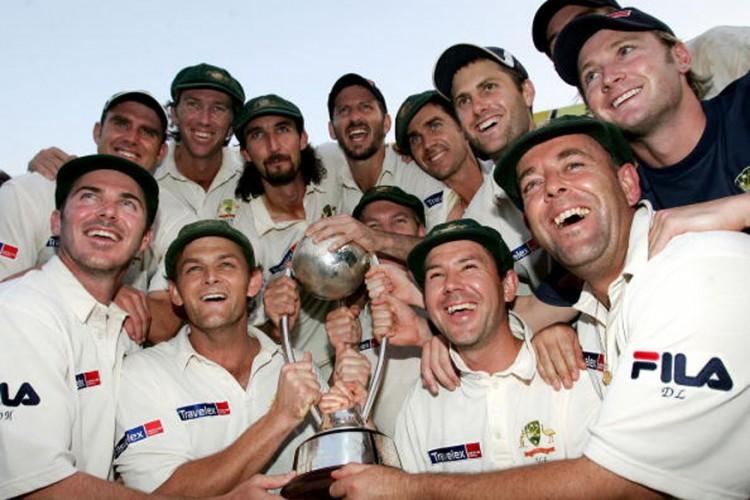 australia-2004_2102getty_875