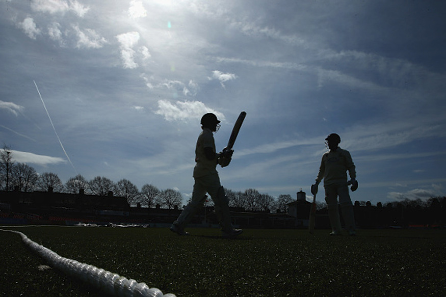 Batsman or Batter? Cricket Urged to Go Gender-Neutral