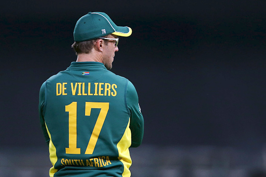 South Africa Have 'Unfinished Business' in New Zealand