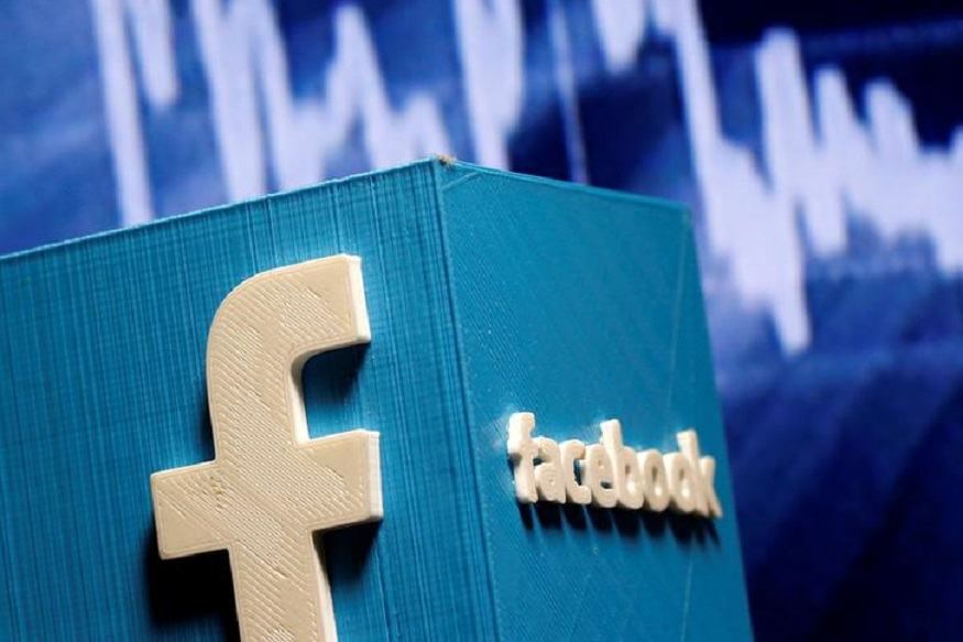 With 2bn Users, Facebook Profits up 71% in Q2