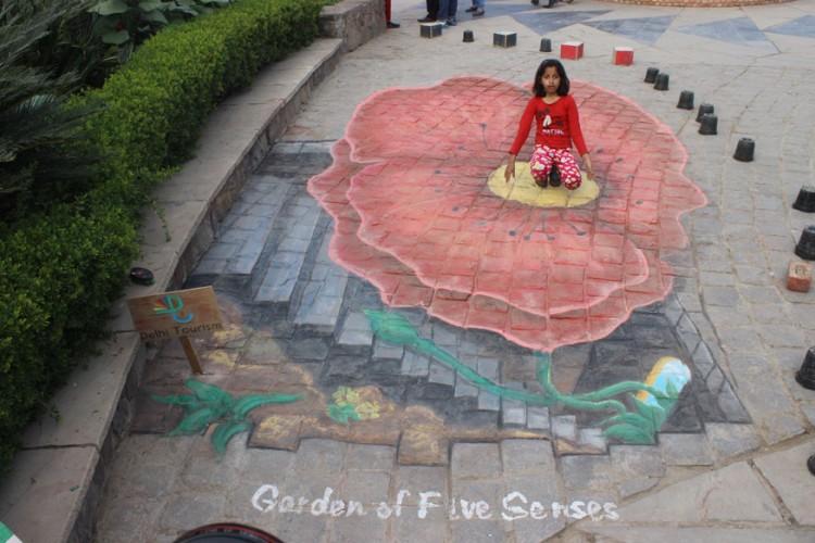 garden_tourism6