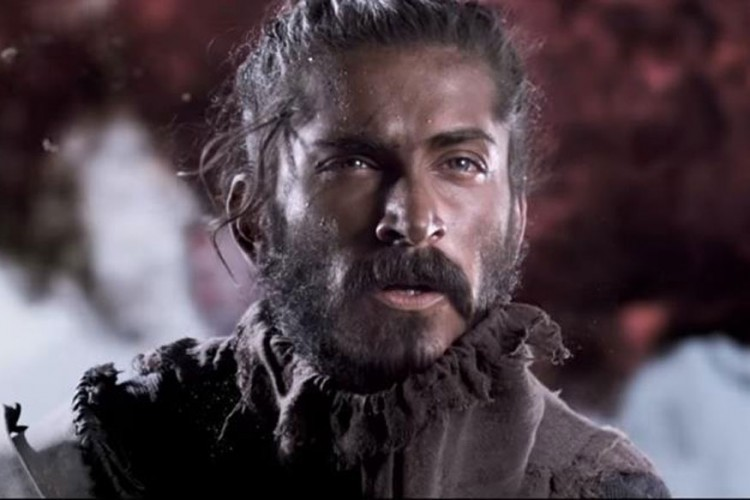 News7 Tamil jim-sarbh-750x500 Information18 Film Awards 2017: Nominees for Greatest Debut (Male) Movies    News7 Tamil harshvardhan-750x500 Information18 Film Awards 2017: Nominees for Greatest Debut (Male) Movies