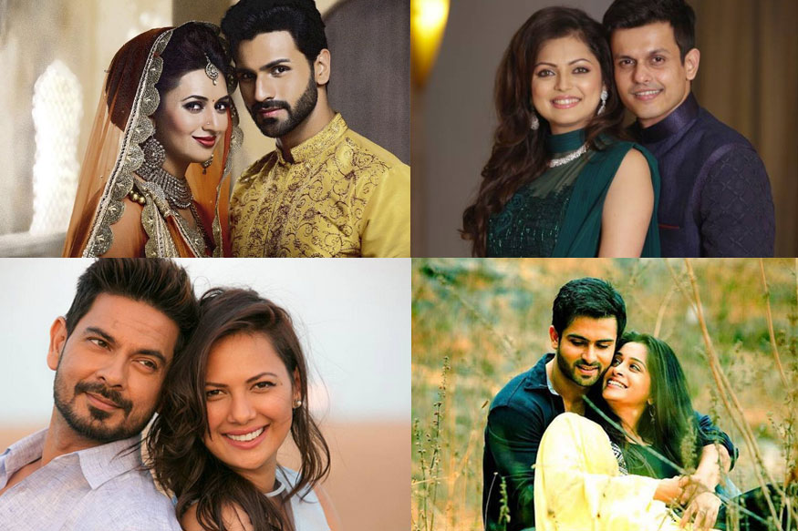 Nach Baliye 8: Judges to Contestants; Everything That You Need to Know About The Show