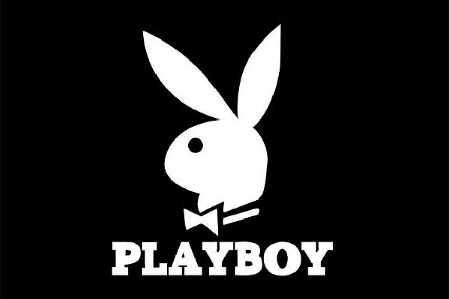 Playboy is Bringing Back Nudity to Correct Year-old 'Mistake'