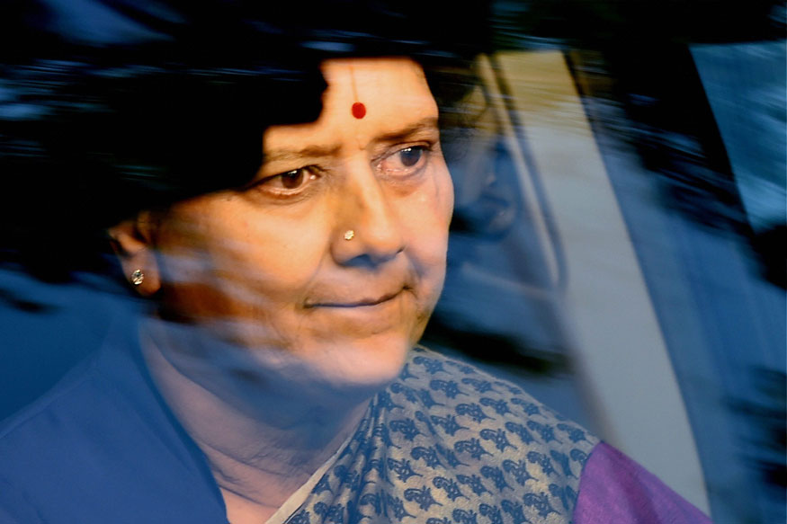 Bengaluru court yet to receive apex court order on Sasikala