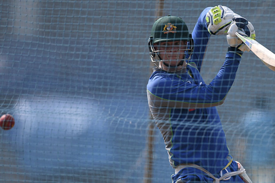 India vs Australia: Steven Smith Dismisses Whitewash Forecast