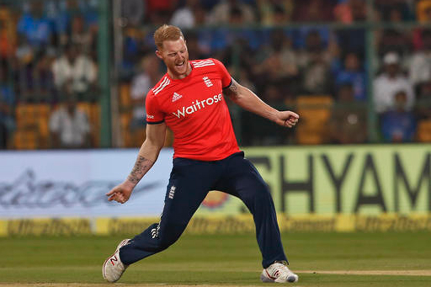 IPL 2017 Auction: Rising Pune Supergiants Buy Ben Stokes for 14.5 Crore