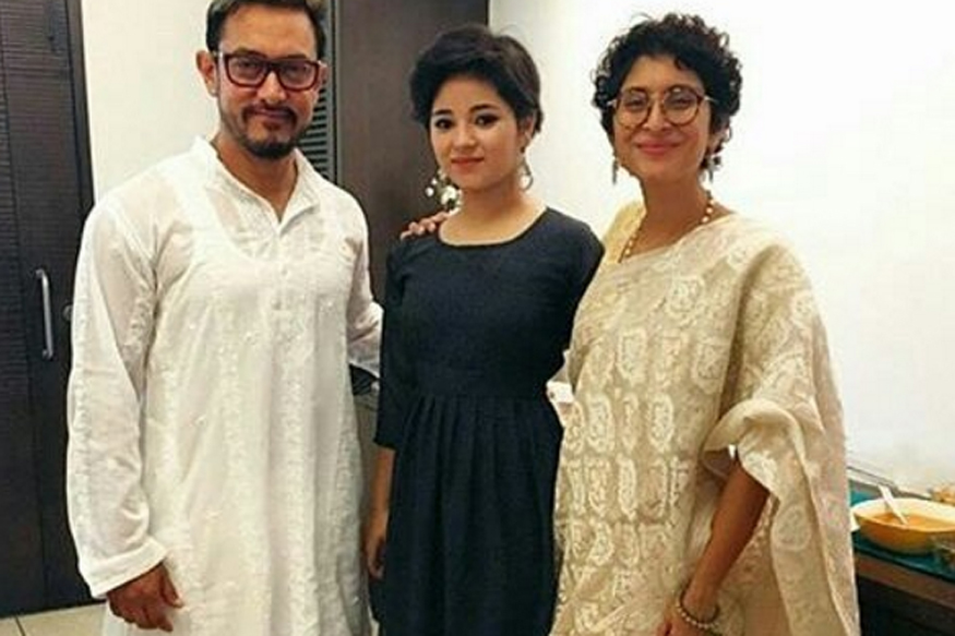 Image result for zaira wasim instagram