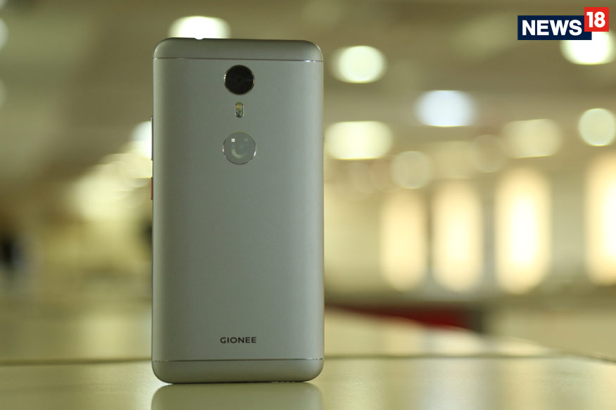 Gionee A1, Technology News, Gionee India, Gionee Smartphones, Selfistaan