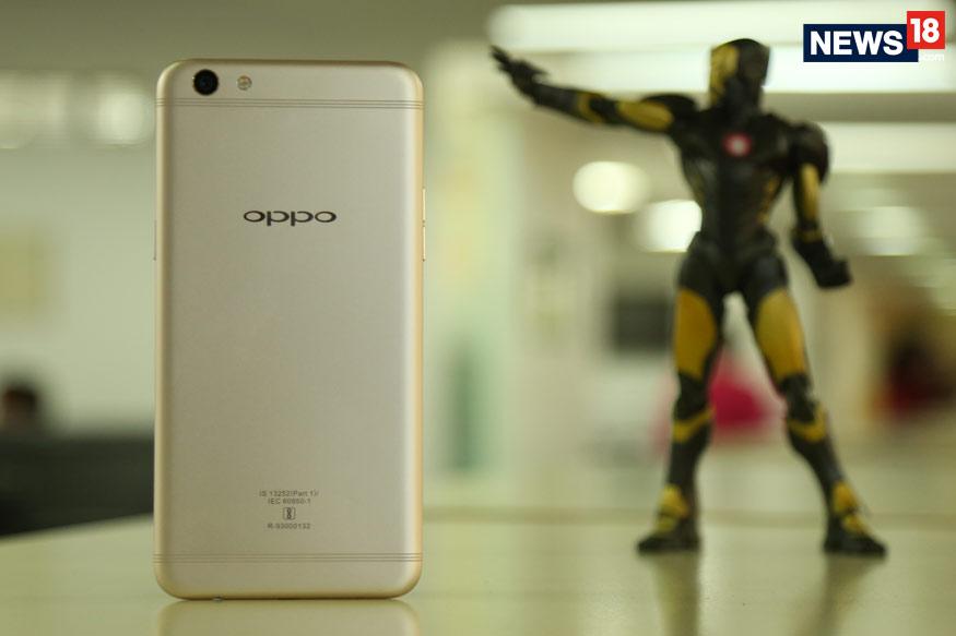 Oppo F3 Plus, Technology News, Oppo India, Oppo News