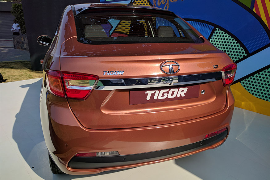 Tata-Tigor-Rear