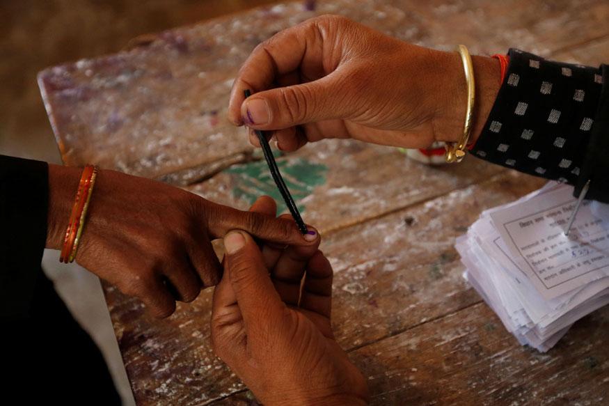 Maharashtra Civic Polls Results 2017 Live: Counting for Panvel, Bhiwandi and Malegaon Today