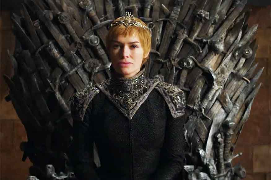Game of Thrones Season 7 Trailer Promises 'A Great War' Within and Outside The Wall
