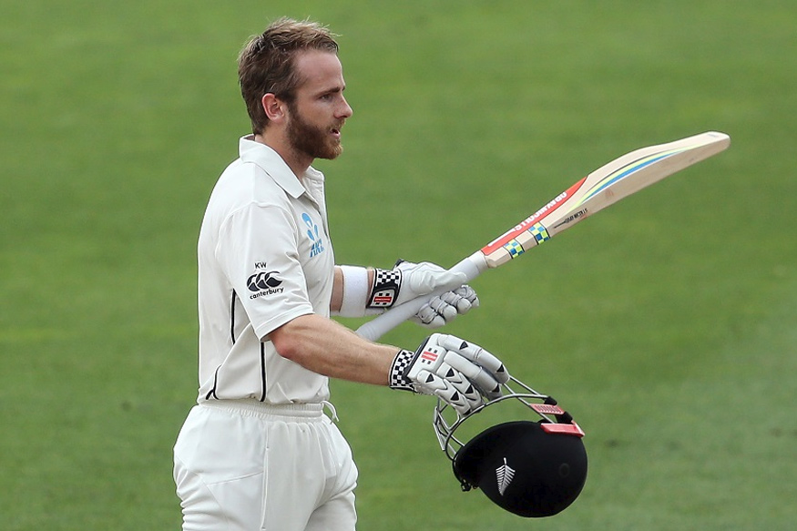 New Zealand vs South Africa Live Score: 3rd Test, Day 4 in Hamilton