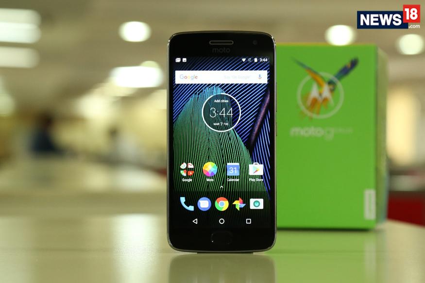 Top 5 Smartphones under Rs 15000, Android Smartphones, Motorola, Xiaomi, Honor, SRT smartphone, Asus