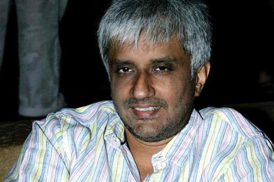Image result for vikram bhatt