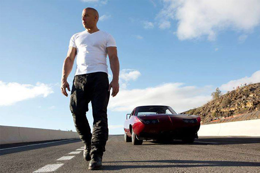 fast and furious 8 list of cars that will make you drool news18. Black Bedroom Furniture Sets. Home Design Ideas