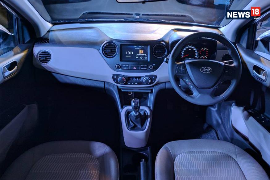 Hyundai Motor India, Hyundai Xcent, Sedan, Launch, Price, Details, Sepcifications