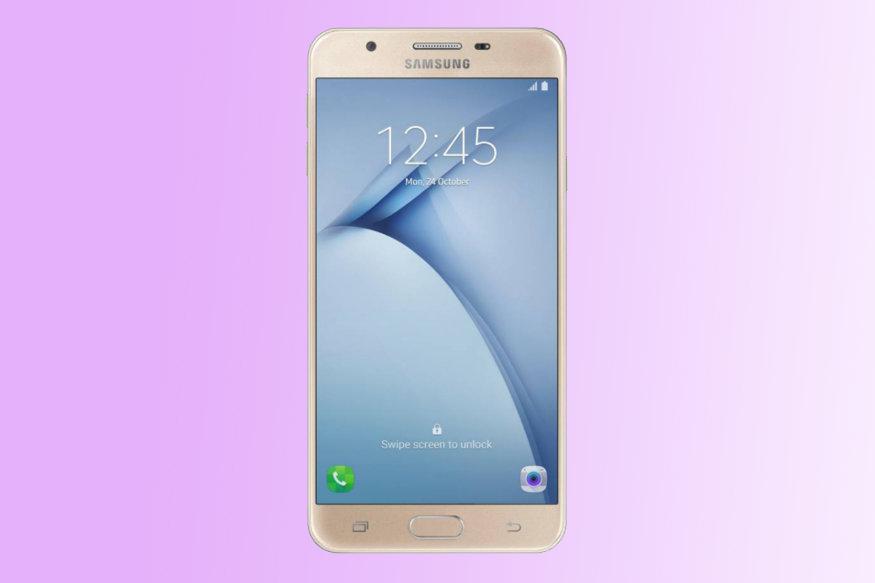 Samsung Group, Samsung Smartphones, Samsung Galaxy Series, Samsung Galaxy J Series, Samsung Galaxy On Series, Android Smartphones, Budget Smartphones