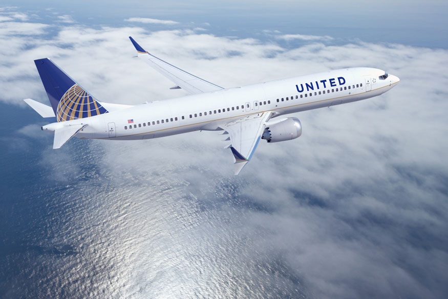 United Airlines Cuts Overbooking, Hikes Compensation After Passenger Fiasco