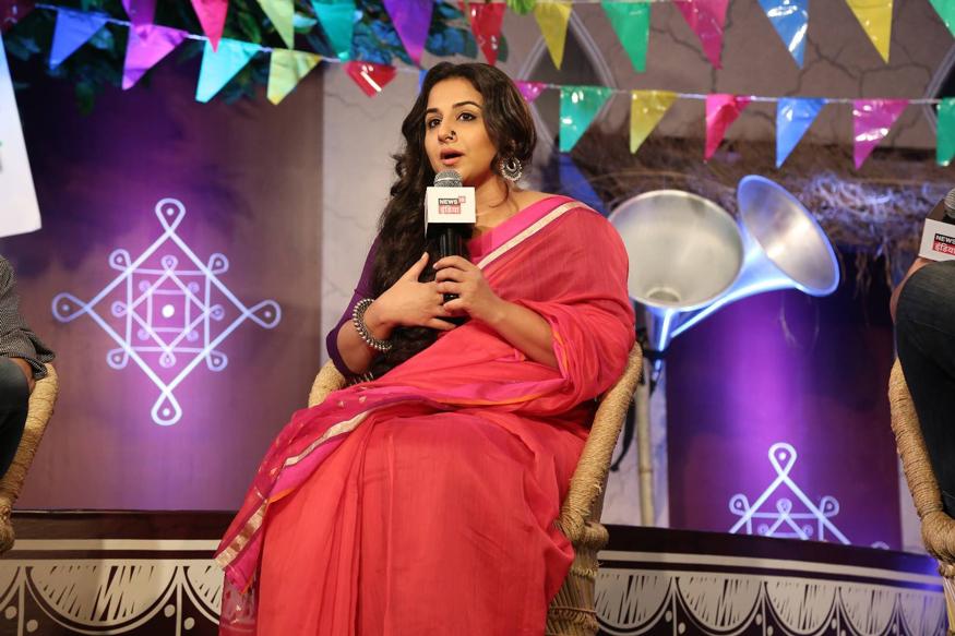 Vidhya_Balan_News18India