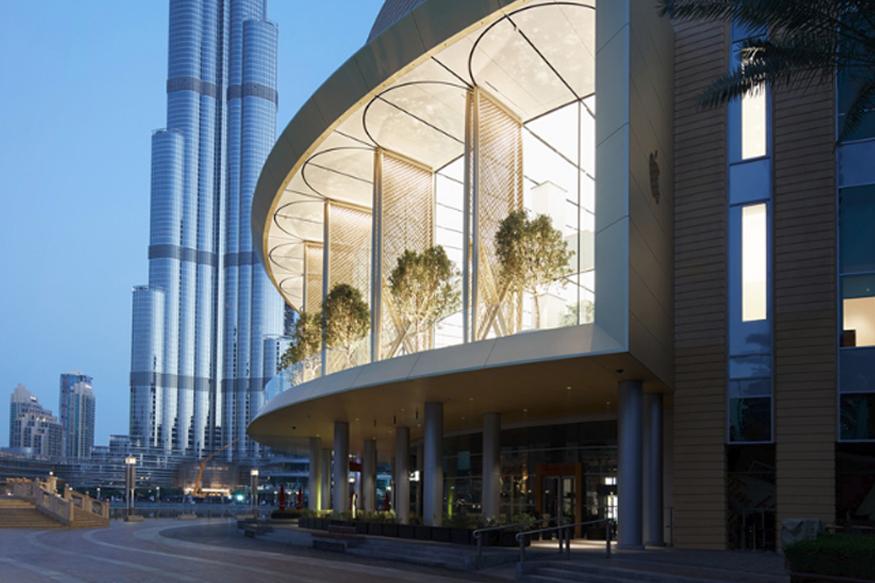 [Image: apple-dubai-mall-1.jpg]