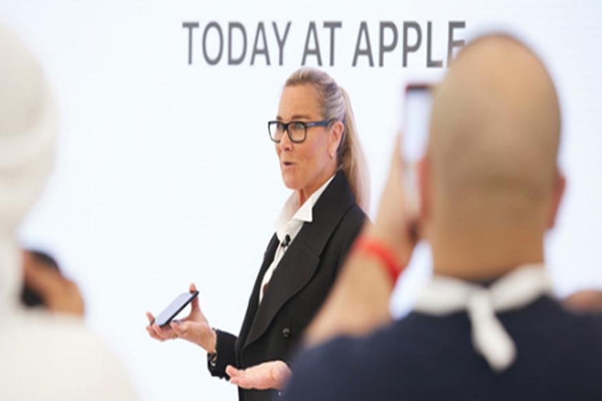 [Image: apple-dubai-mall-4-.jpg]