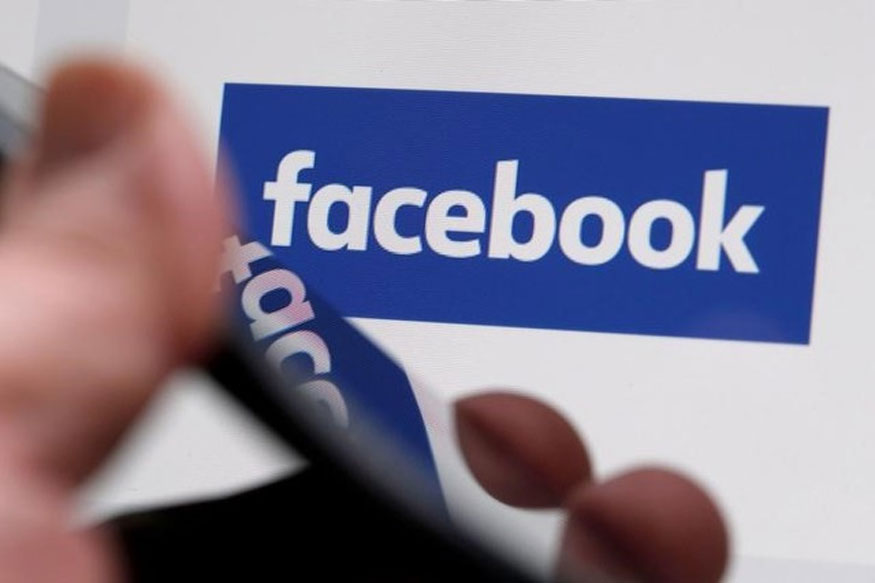 Facebook Monitored Australian Children's Posts to Let Advertisers Target Them