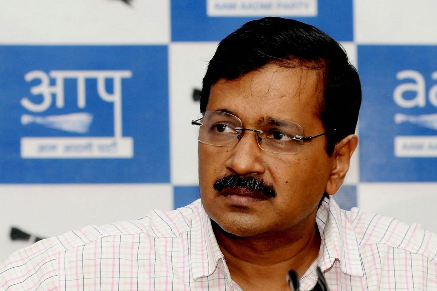 Need Action, Not Excuses, Says Arvind Kejriwal on MCD Election Defeat
