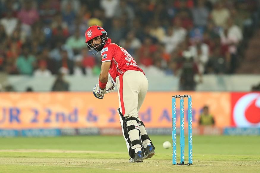 Syed Mushtaq Ali Trophy: Punjab Set to Join Delhi in Super League