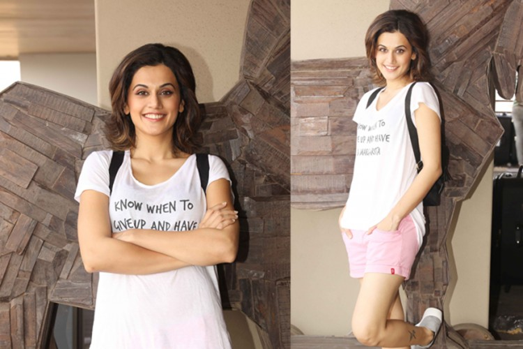 taapsee-2
