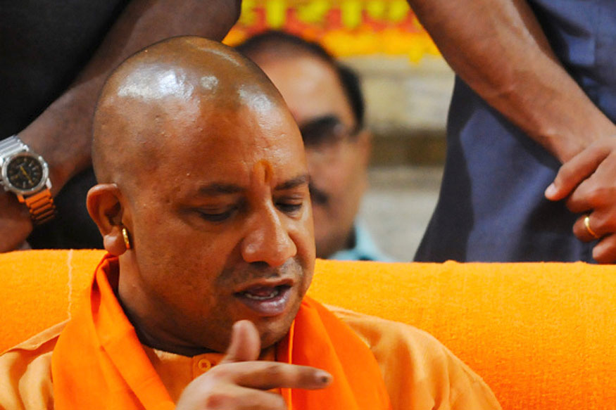 Meerut School's 'Yogi Haircut' Diktat Triggers Protests by Parents