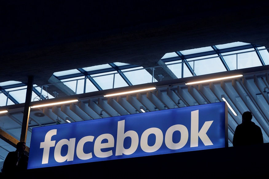 Facebook Gets to Work - Launches UK Program to Fight Extremist Content Online