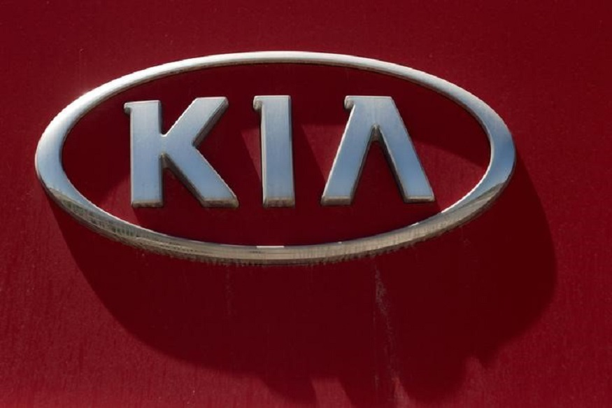 Kia Motors Develops Kian Personal Assistant to Help Consumers to Buy a New Car