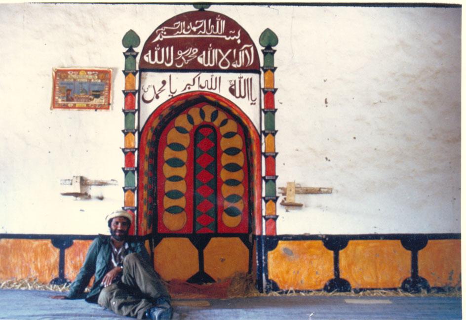 Dad,Badakhshan,86