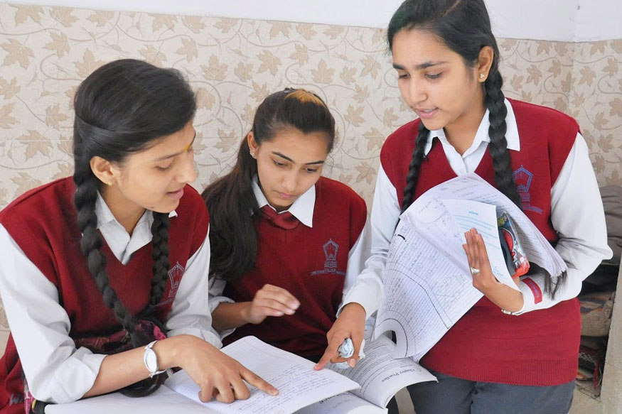 CBSE Class 12 Results 2017: How to Apply for Re-verification of Marks