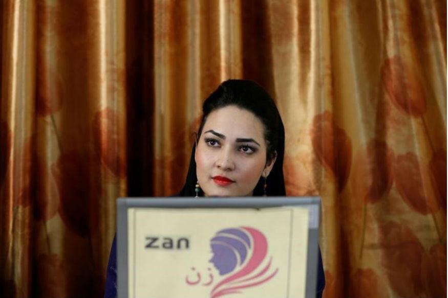 Zan TV