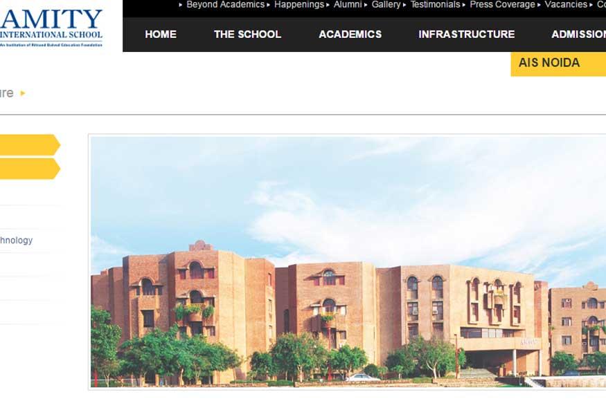 CBSE Class 12 Results 2017 Declared: Raksha Gopal of Amity Noida Tops