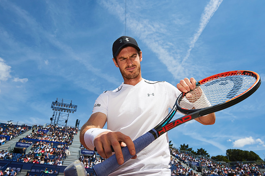 andy murray - photo #42